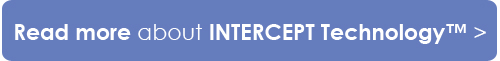 read more about intercept button