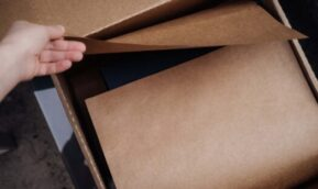 How to reduce the cost of packaging waste recovery notes